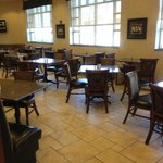 Photo de Drury Inn & Suites Meridian