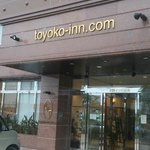 Photo of Toyoko Inn Ishigakijima