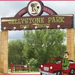 Welcome to Yogi Bear's Jellystone Park™ at Beaver Trails