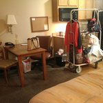 Foto Candlewood Suites Fort Smith