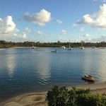 Foto Noosa Harbour Resort