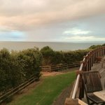Ahipara Bay Motelの写真