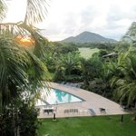 Foto Paradise Palms Resort & Country Club