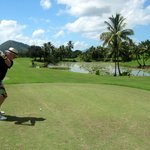 Bilde fra Paradise Palms Resort & Country Club