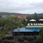 Φωτογραφία: Coast Resort Merimbula