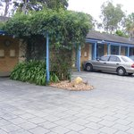 Balnarring Village Motor Inn Foto