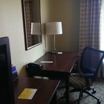 La Quinta Inn & Suites Dickinson Foto