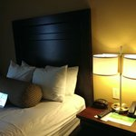 La Quinta Inn & Suites Dickinsonの写真
