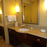 Homewood Suites by Hilton Portlandの写真