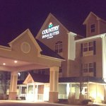 Country Inn Stes Toledo South resmi