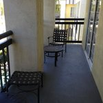 Photo de HYATT house Cypress/Anaheim