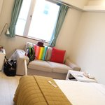 Photo of Hotel Happy Holiday Ishigakijima