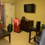 Embassy Suites Fort Myers照片