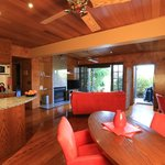 Rhyll Haven Luxury Apartments and B&B Foto