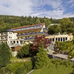 Wellnesshotel Rothfuss