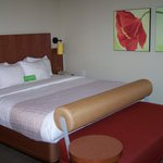 Photo de La Quinta Inn & Suites Atlanta-Paces Ferry/Vinings