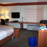 Φωτογραφία: La Quinta Inn & Suites Atlanta-Paces Ferry/Vinings