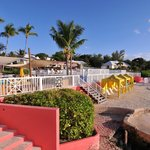Romora Bay Club Foto