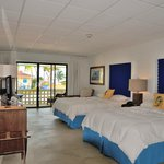 Bilde fra Bimini Big Game Club Resort & Marina