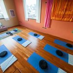 Gayatri Yoga Bed & Breakfastの写真