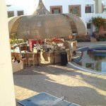 Sharm Inn Amarein Hotel Foto