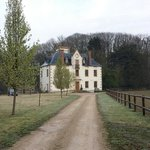 Photo of Domaine de Chantemerle