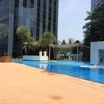 Orchard Scotts Residences by Far East Hospitalityの写真