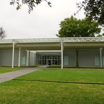 The Menil Collection Foto
