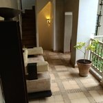 Riad tm nights의 사진