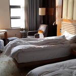 Photo of Minya Hotel Pudong Shanghai