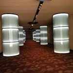 Foto de Four Points by Sheraton Qingdao Jiaonan