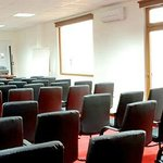 Conference Room -  Richmond Academy