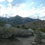 Photo of Lone Pine Campground