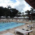 Photo of Grande Hotel do Lago