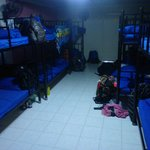 Backpacker Samui Hostel Foto