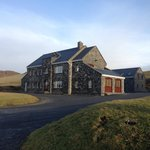 The Lodge, Doolin Foto