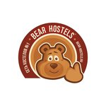Bear Hostels on Mayakovskaya照片