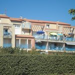 Photo of Residence Les Sables D'or