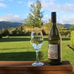 Foto de Marlborough Vintners Hotel Heritage Boutique Collection