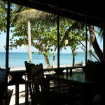 Foto de Koh Jum Lodge