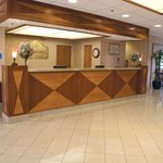 Photo of La Quinta Inn & Suites Rancho Cordova Sacramento