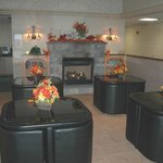 Foto de Best Western Inn at Blakeslee-Pocono