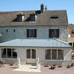 Photo of Chambres d'Hotes du Lys