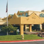 La Quinta Inn & Suites Denver Englewood Tech Ctr Foto