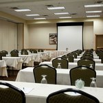 Photo of Country Inn & Suites by Carlson -  Mankato, Hotel & Conference Center