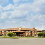 Photo de Comfort Inn Riviere-du-Loup