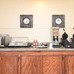Foto BEST WESTERN PLUS La Grange Inn & Suites