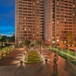 Photo of DoubleTree Suites by Hilton Houston by the Galleria