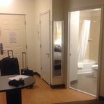 Photo de Candlewood Suites - Nanuet