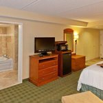 Photo of Hampton Inn Ellenton